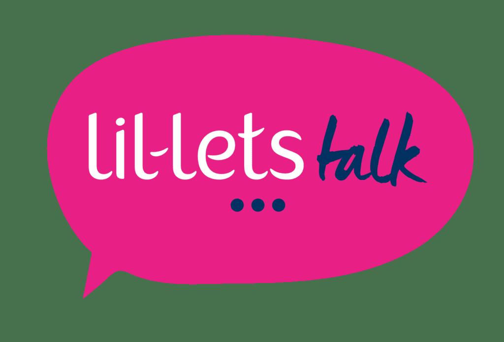 Lil Lets Talk