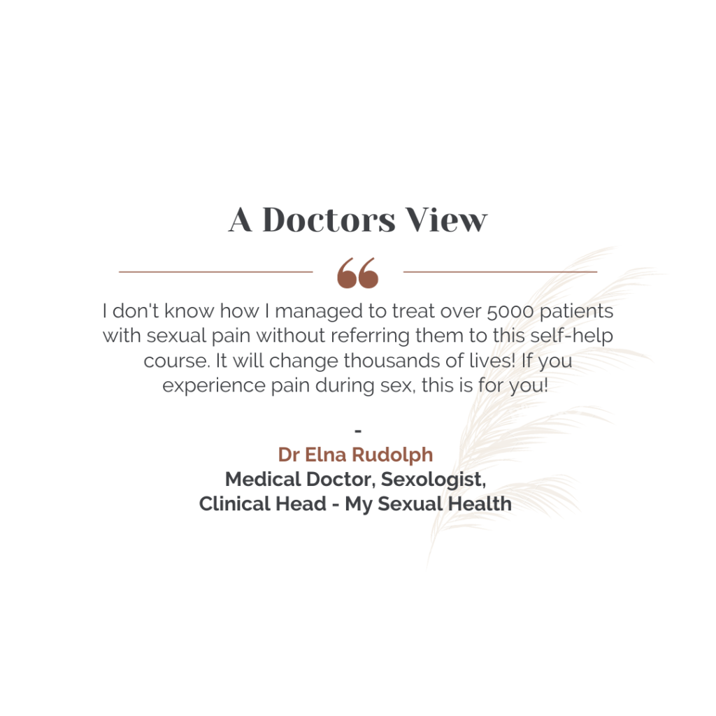 A Doctors View Review