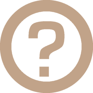 Question Mark Computer Icon